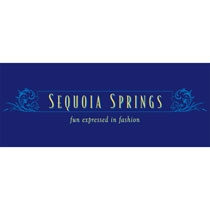 sequoia springs logo