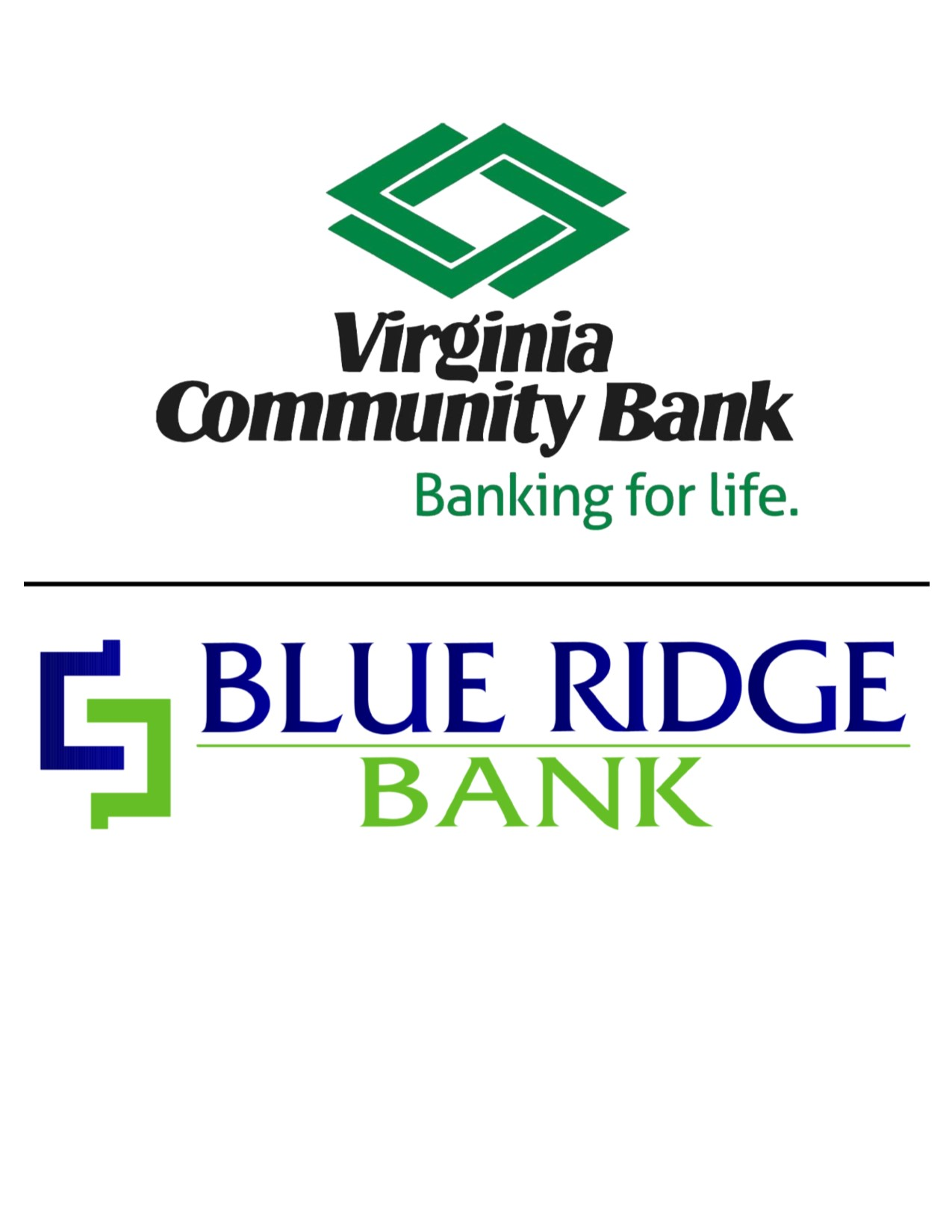 vnb bank logo